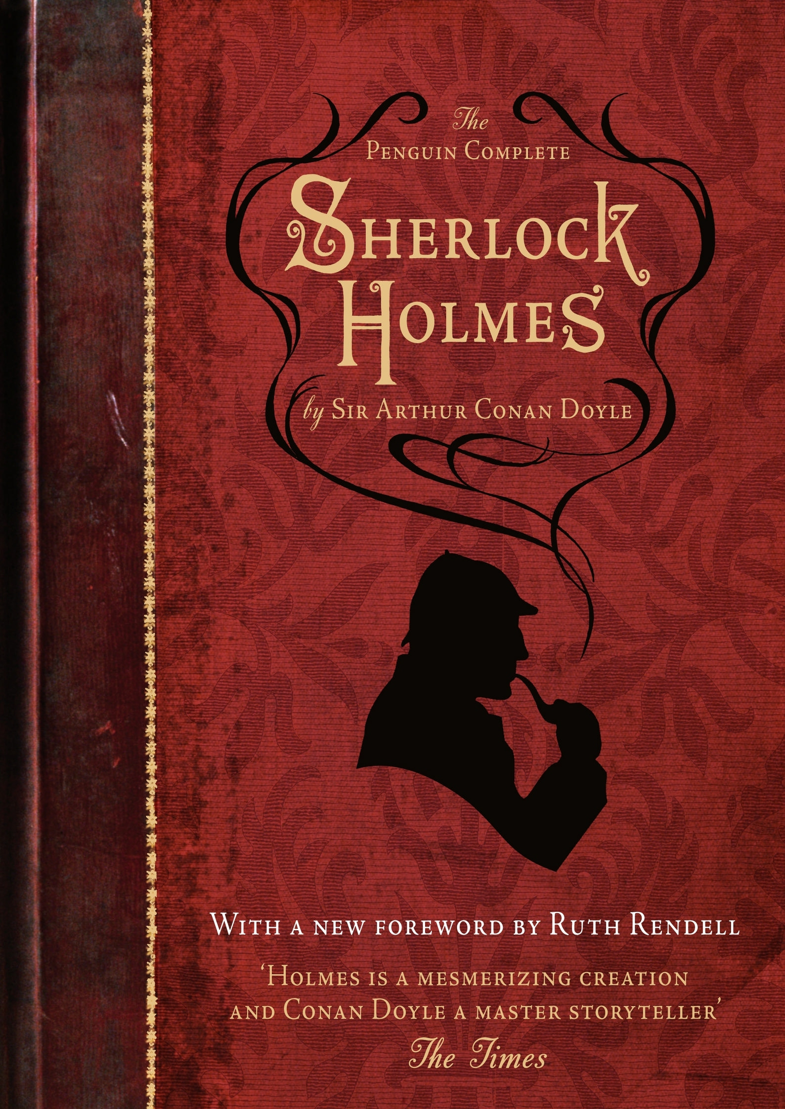 why do conan doyles readers find Sir arthur conan doyle was a british physician that later in life decided to change his career choice and become a writer why do conan doyle's readers find his sherlock holmes stories effective and engaging in the sherlock holmes series.