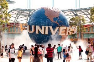 http://www.triptipsonline.com/review-of-universal-studios-singapore/