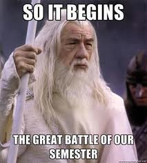 Gandalf